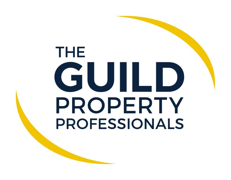 Guild status for John Minnis Estate Agents