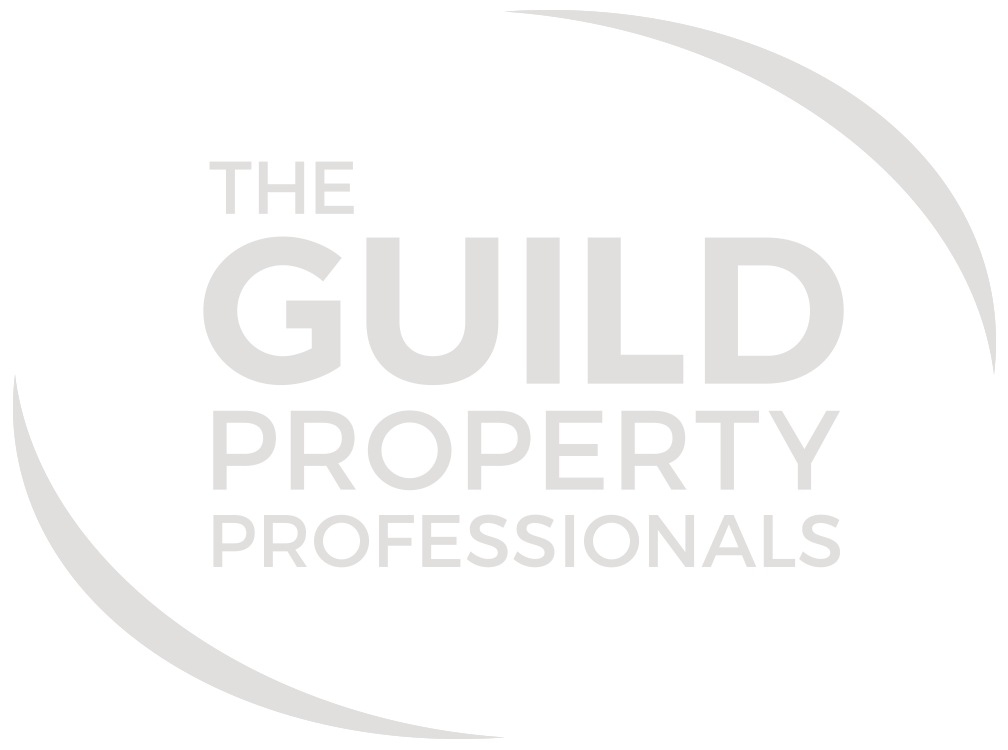 John Minnis Northern Ireland The Guild property professionals
