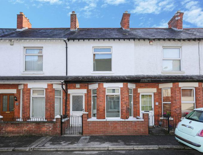 42 Hillview Avenue, BELFAST