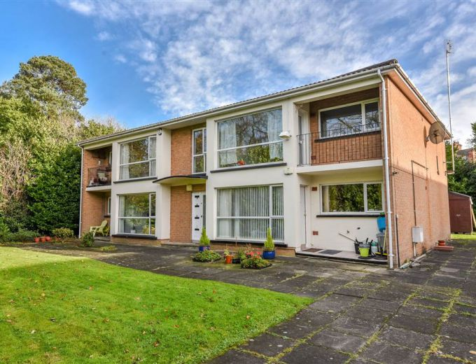 17 Quarry Court, BANGOR