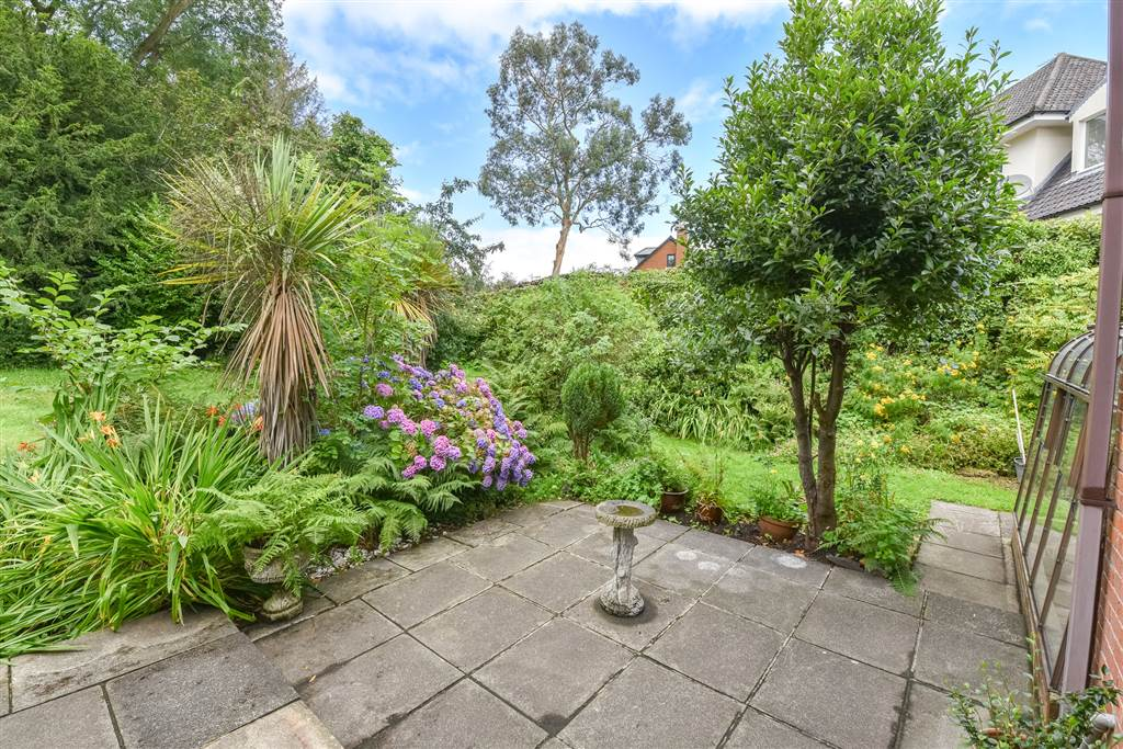 141 143 Church Road Holywood For Sale With John Minnis