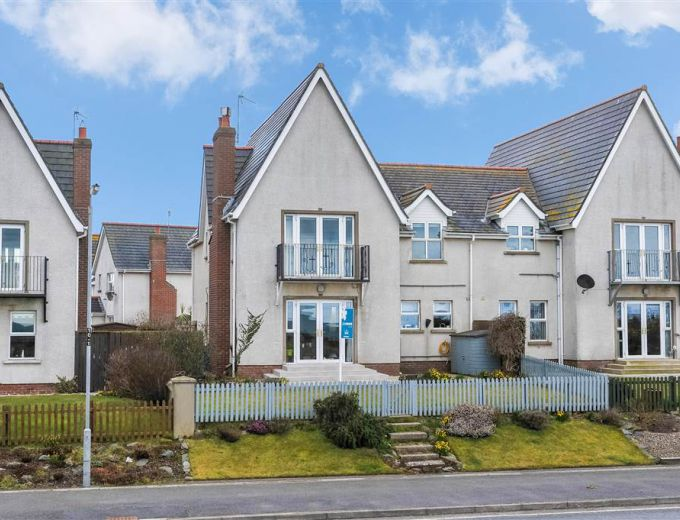 16 Ballyrolly Cottages, NEWTOWNARDS