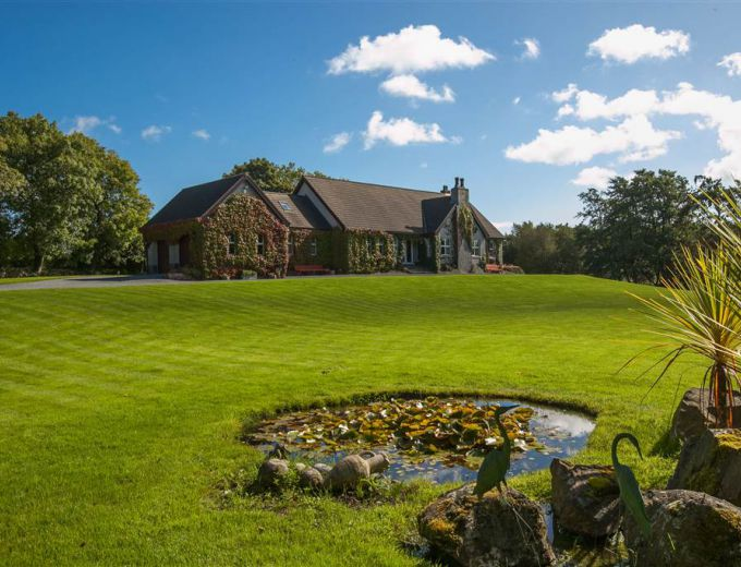 30 Holly Park Road, Killinchy